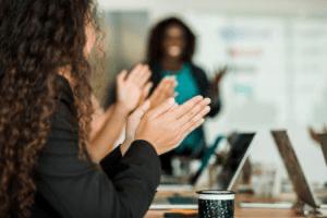 Coaching entreprises Alpes-Maritimes