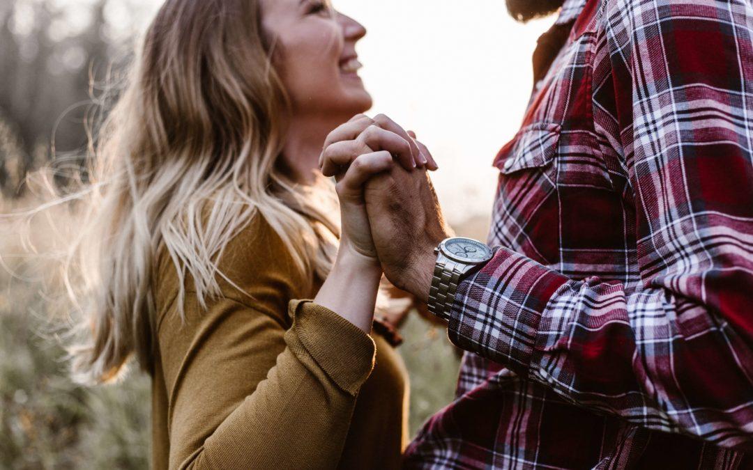 Saint-Valentin : 3 idées cadeau pour la surprendre