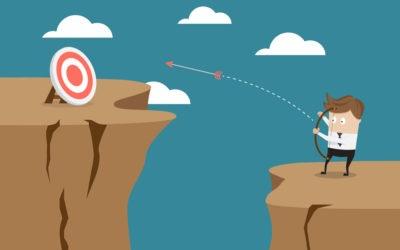 Comment réussir à rester concentré ? (partie 1)